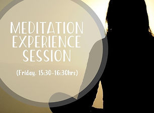 Experience_Meditation (Friday).jpg