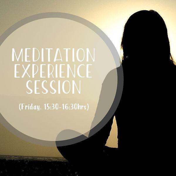 Experience_Meditation (Friday).jpg
