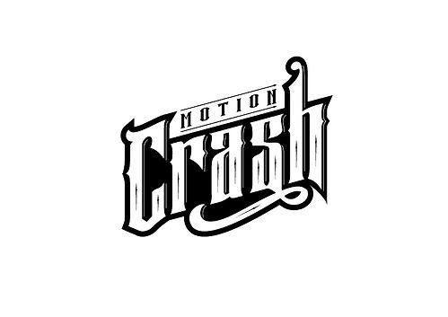CrashMotion-Logo_FINAL-ExportForWEbsote-