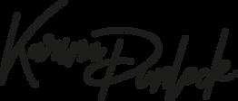 Logo Karina Dunlock.png