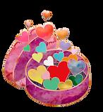 watercolor-valentine-box-4712326_1920.pn