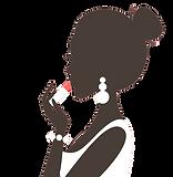beautc3a9-dessin-fille-qui-se-maquille_e