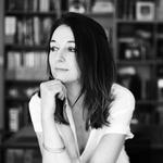 KATHRYN SAMSON – Designer