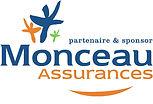 monceau-assurance-big.jpeg