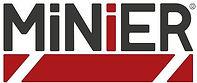5dd95a6e07d98_logominier.jpg