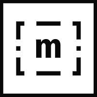musee-de-france-logo-neg.jpg