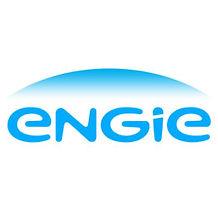 Logo-Engie-1.jpg
