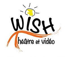 logo-wish-300x263.jpg