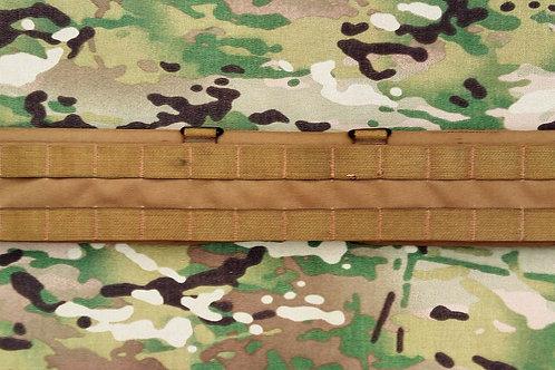 Cinturón de combate Gen.2