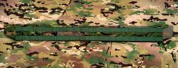 Cinturon de combate Boscoso Talla L