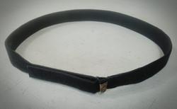 Cinturon velcro IPSC