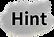 hint07.png