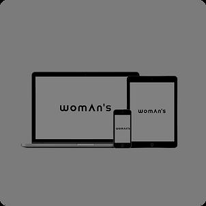 女性ターゲットの商品事例や、女性の購買心理、女性のヘルスケアなどに関するメディアの運営
