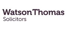 logos_Watson-Thomas.png