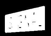 logo_Signal-white.png