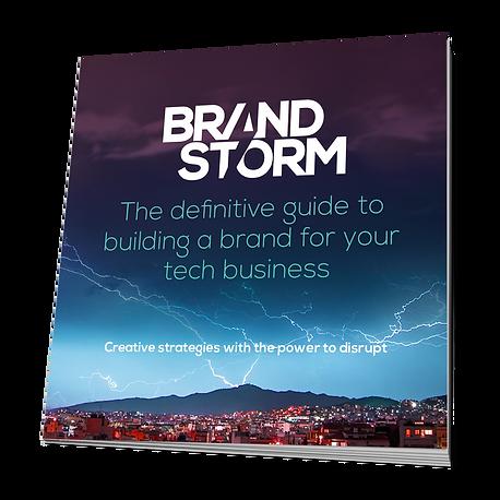 Branstorm-Tech guide.png
