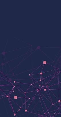 network-column copy.jpg