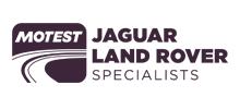 logo design JLR.png
