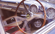 Classic-car-rebrand_reduced.png