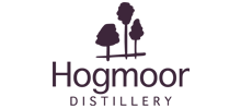 Hampshire distillery branding.png