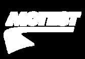 logo_Motest-white.png