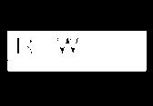 logo_RW-white.png