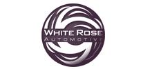 logos_whiterose.png