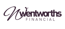 logos_0002_wentworths.png