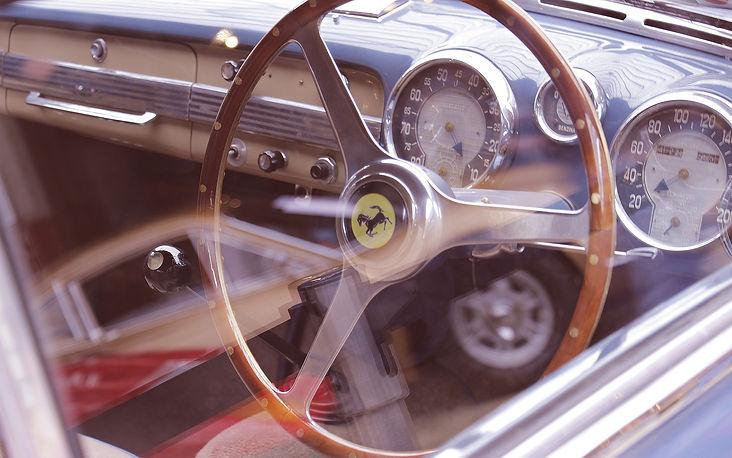 Classic-car-rebrand.jpg