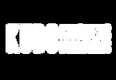 logo_Kubo-white.png