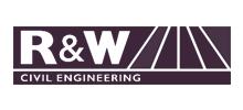 logos_R&W.png