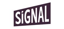 Branding_Signal.png