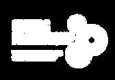 logo_Somers-white.png