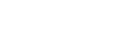 BS-ForWeb-logo_White.png