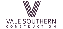 logo-Vale Construction.png
