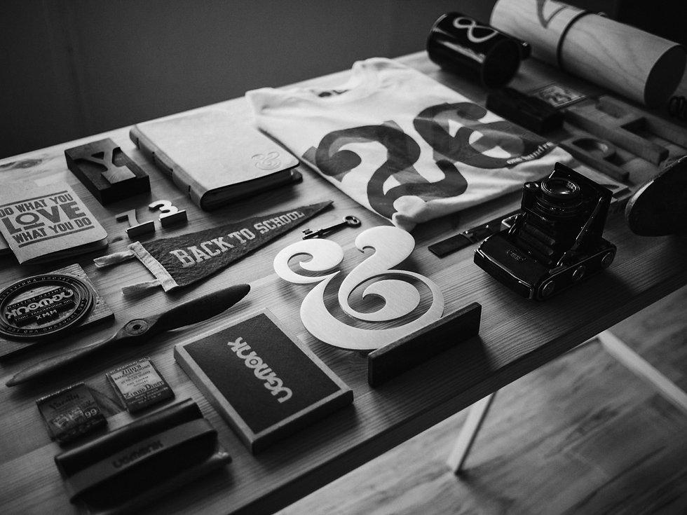 Creative-design-tools.jpeg