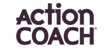 logos_Action-coach.png