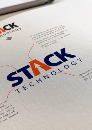 stack-logo-design
