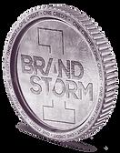 Brandstorm-Credit.png