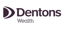 Dentons-logo.png