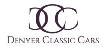 logo design DCC.png