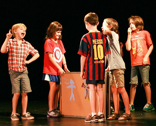 Young kids acting box.jpg