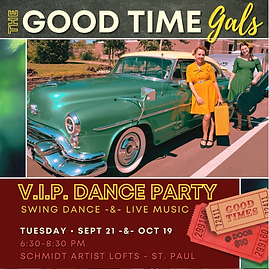 good_time_gals_2021_swingparty.png