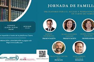 Jornada AEAFA Albacete 2021.jpg