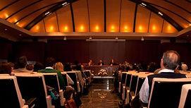 jornada en el ICAE sobre la ley valencia