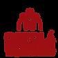 logo Ortola Dinnbier 3.png