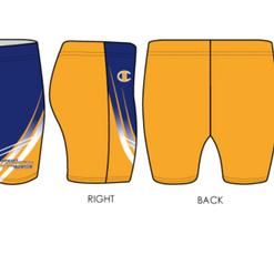 Shorts   Compression (Women)