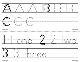 PreK Letters & Numbers Worksheets.jpg