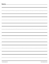 Handwriting Sheets.jpg