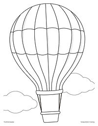 Transportation Coloring Pages-9.jpg